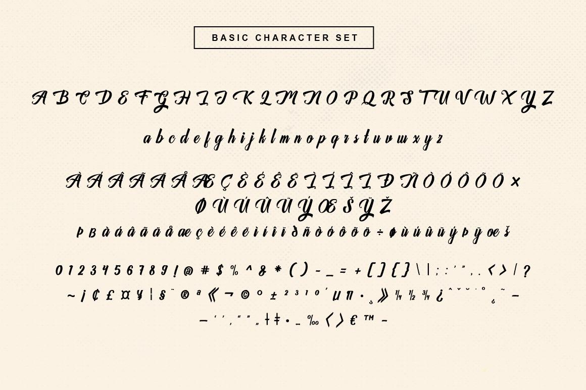 Auntekhno Script example image 9