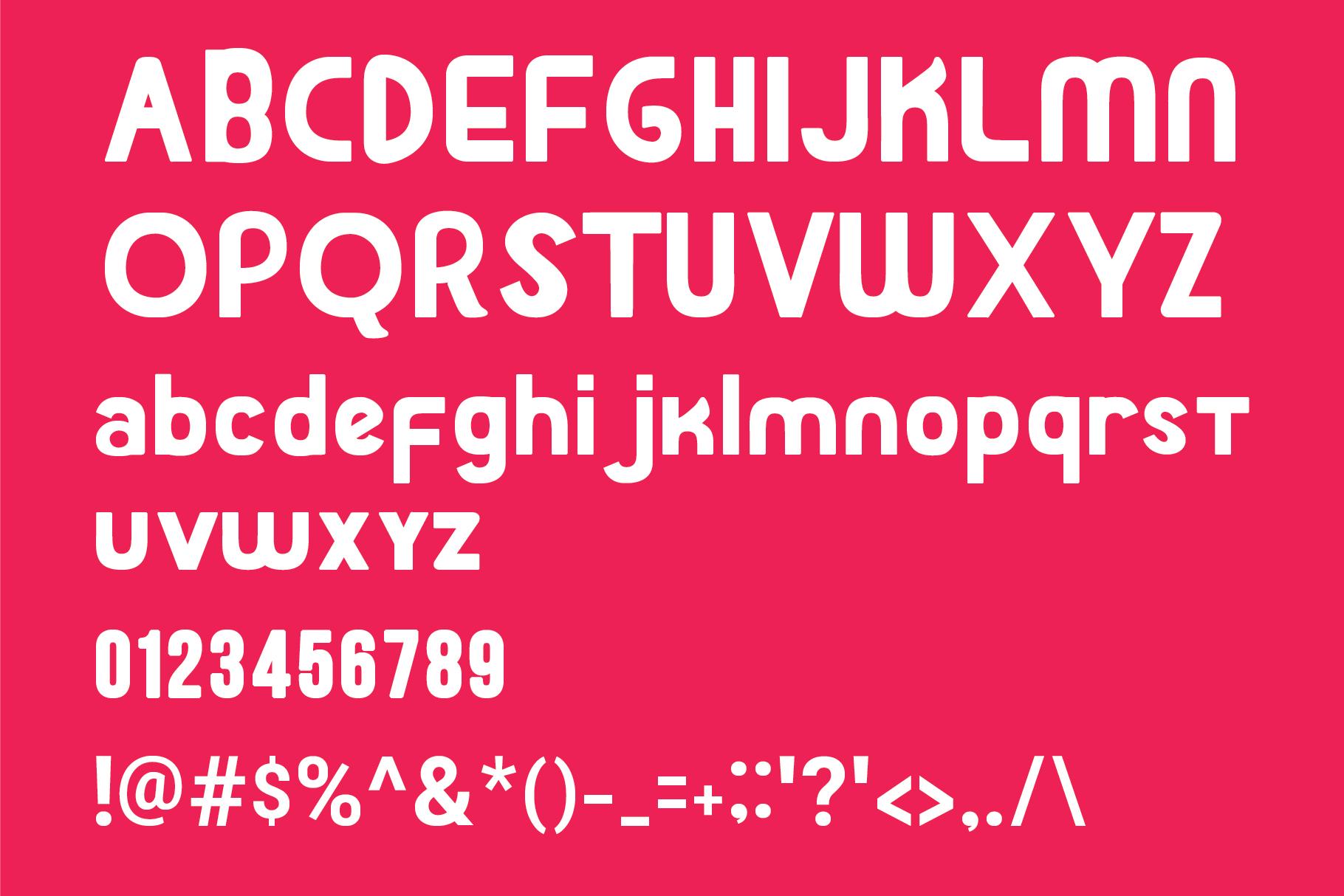 Lenox example image 5