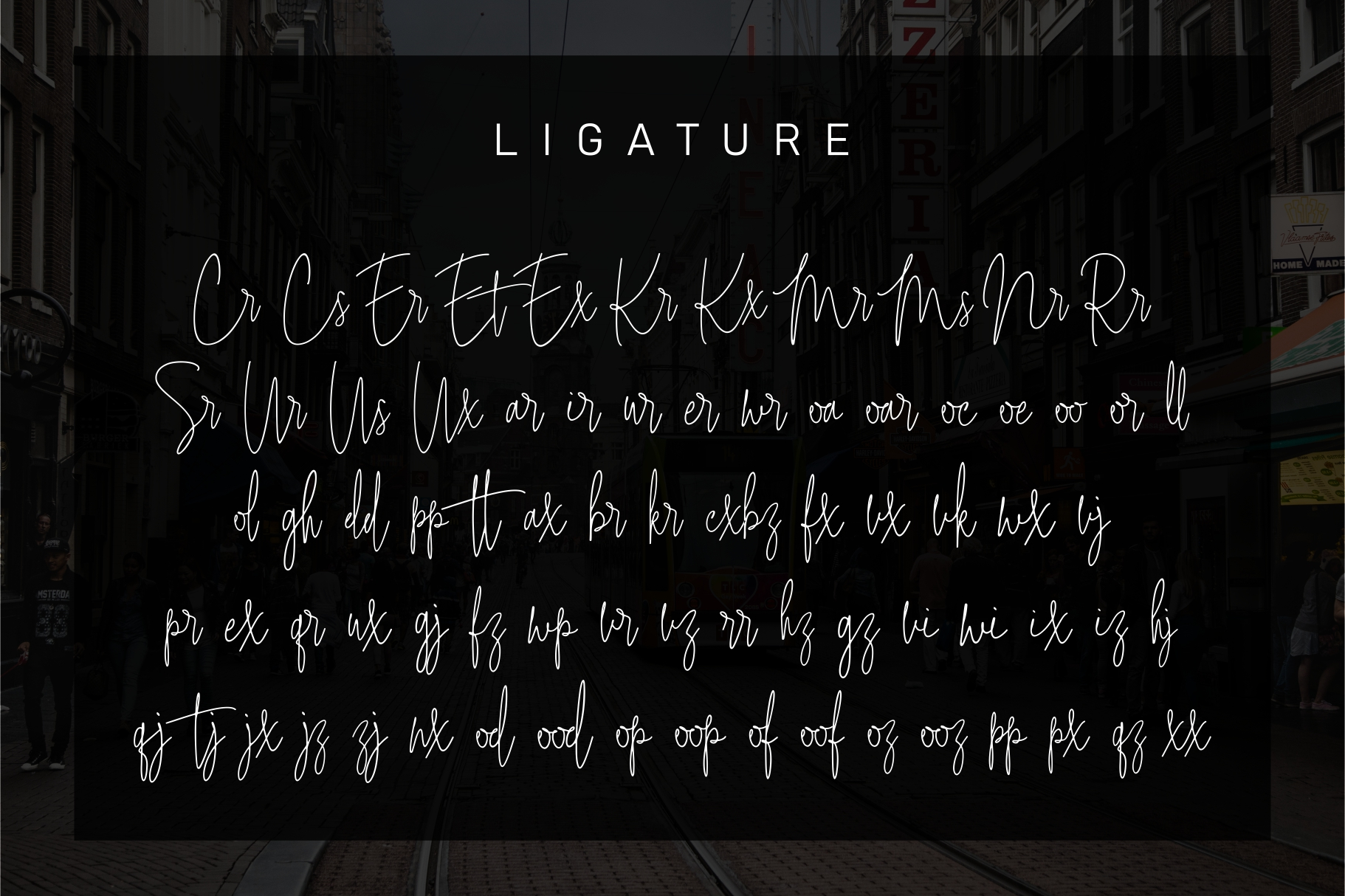 Intelligent Signature example image 13