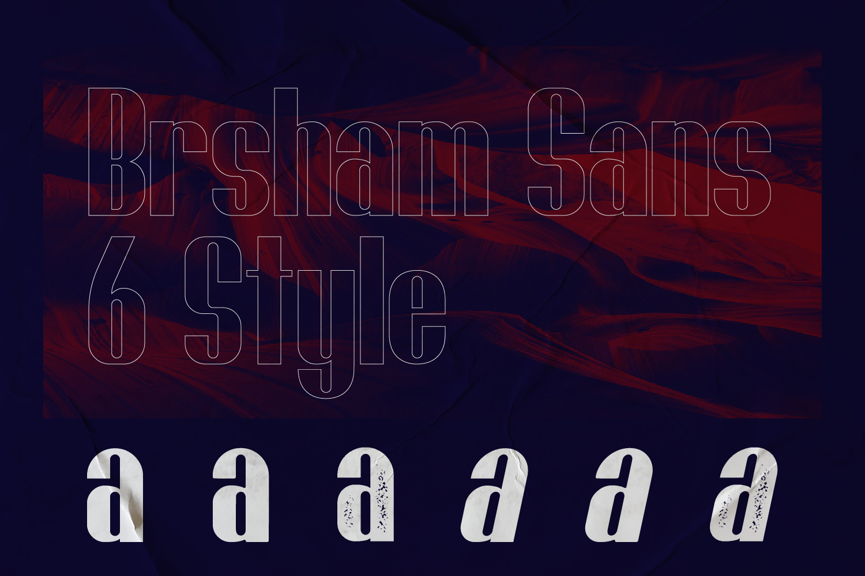 Brasham example image 4