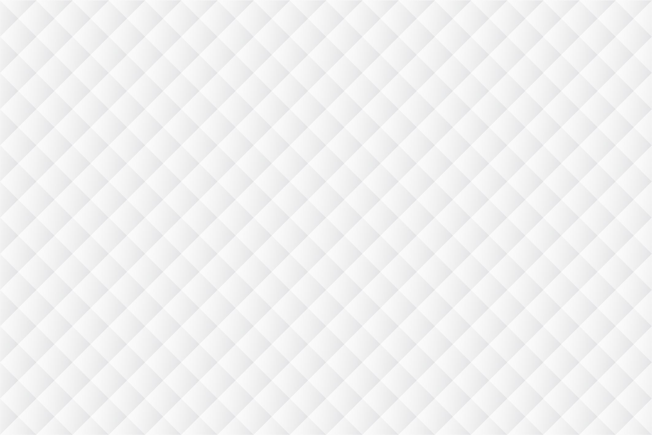 Decorative white soft textures set example image 8