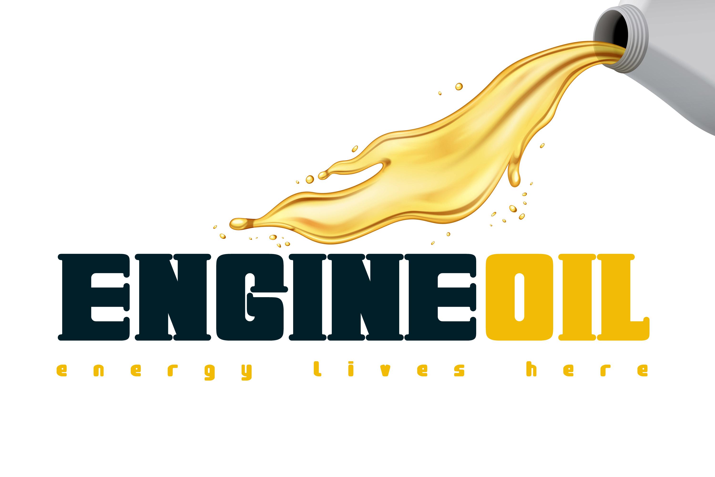 Eco power example image 8