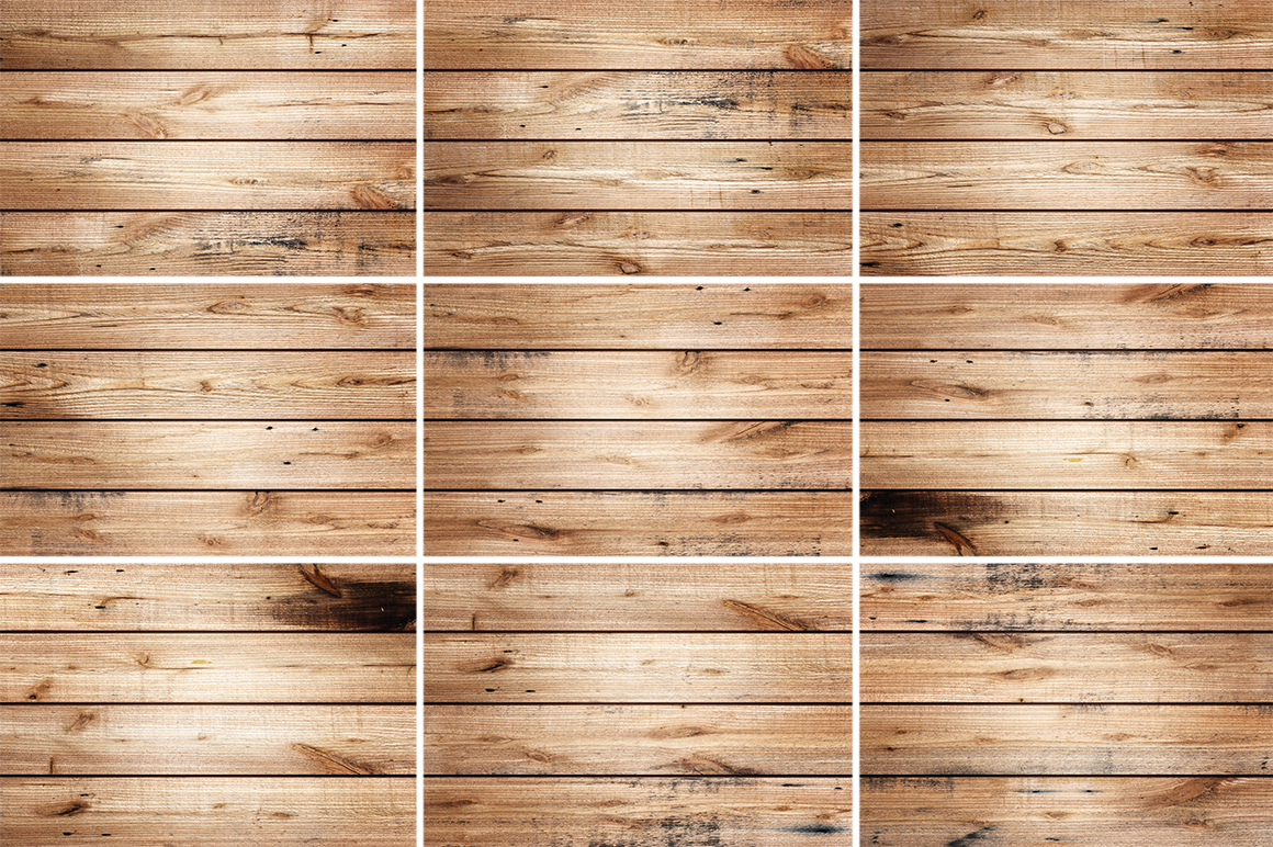 50 Wood Texture Background example image 5