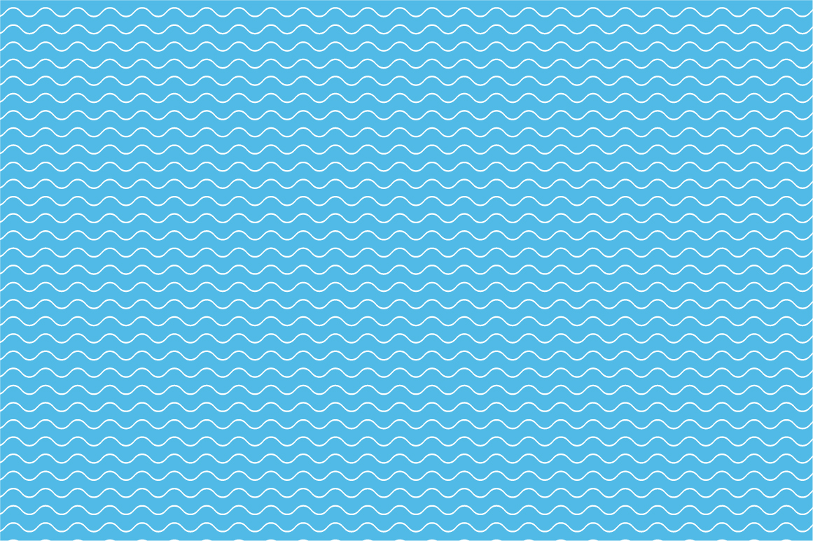 Colorful seamless patterns. example image 3