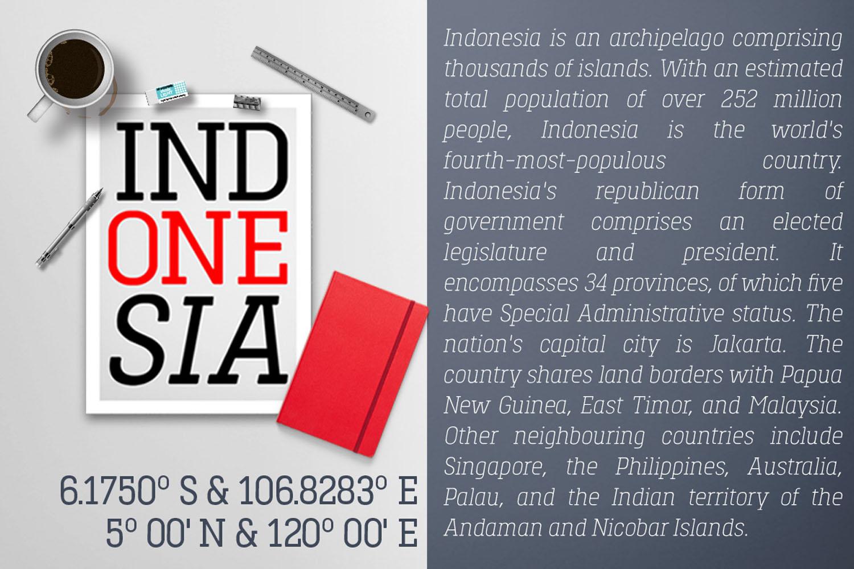 Toenas Bangsa Slab example image 6