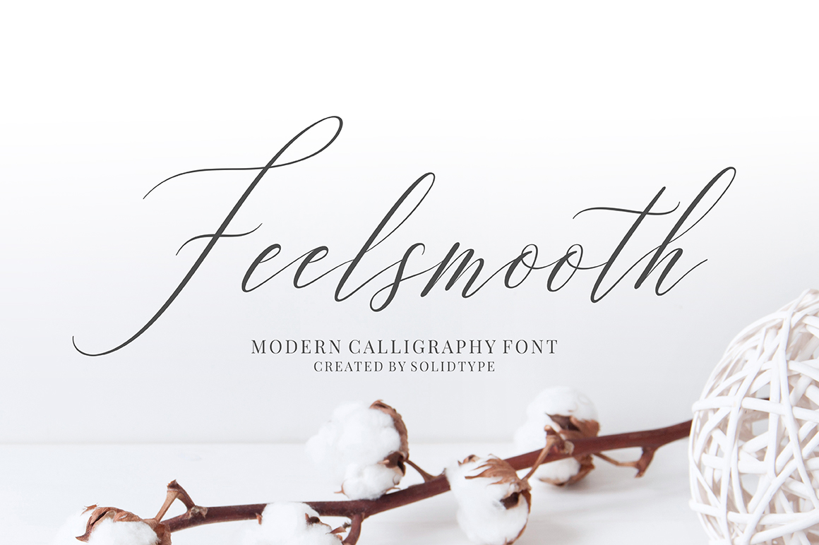 Feelsmooth Script example image 1