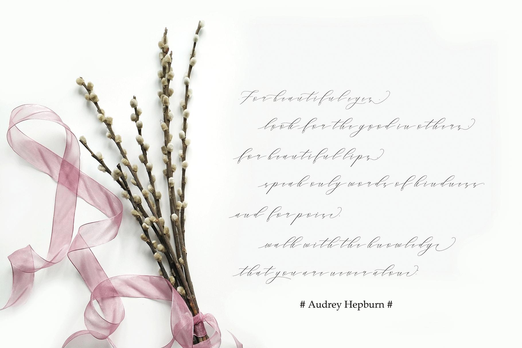 adelea example image 8