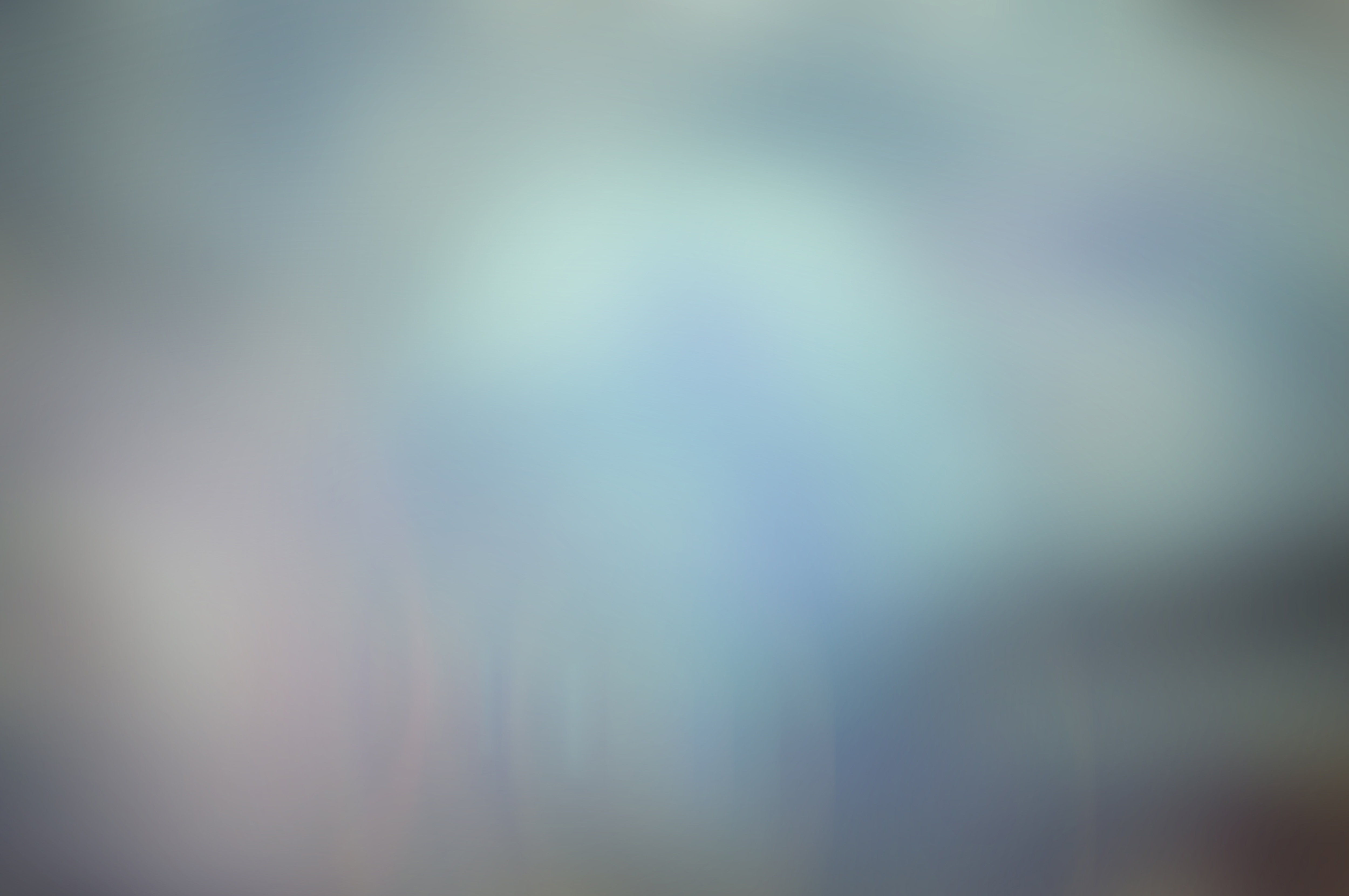 Ethereal Backgrounds example image 17