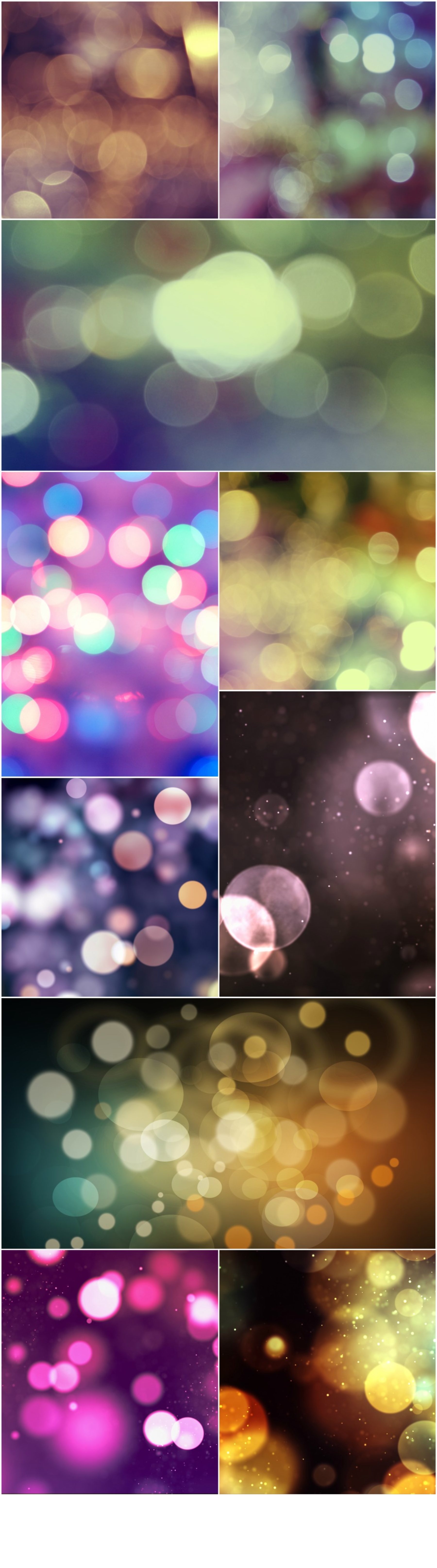 2000 High Resolution Backgrounds example image 27