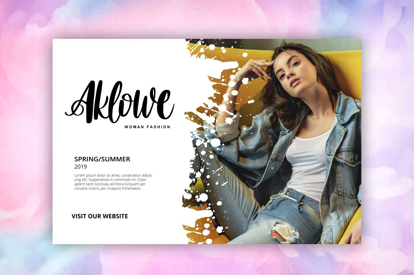 Betnefie | Modern Fashion Style Font example image 3
