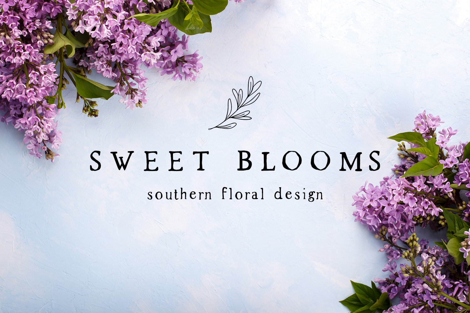 Spring Market - Rustic Serif Font example image 2
