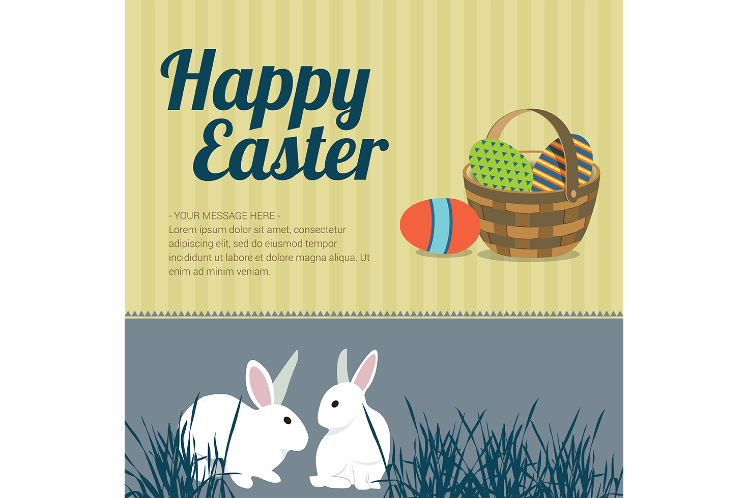 The Huge Easter Collection 45% OFF regular price example image 22