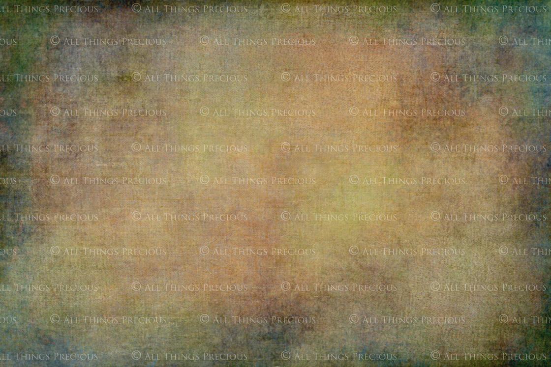 10 Fine Art Artsy Textures SET 3 example image 2