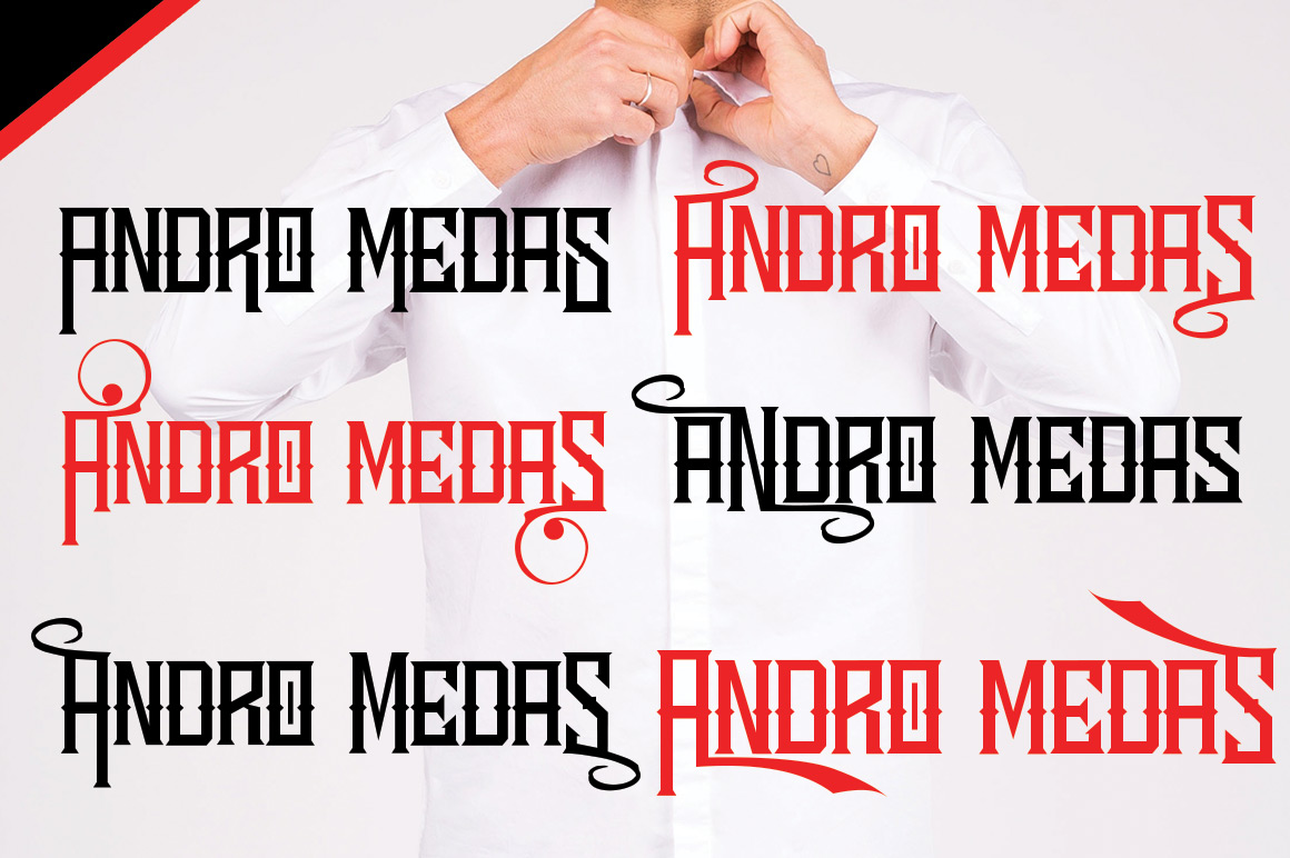 Andro medaS example image 7