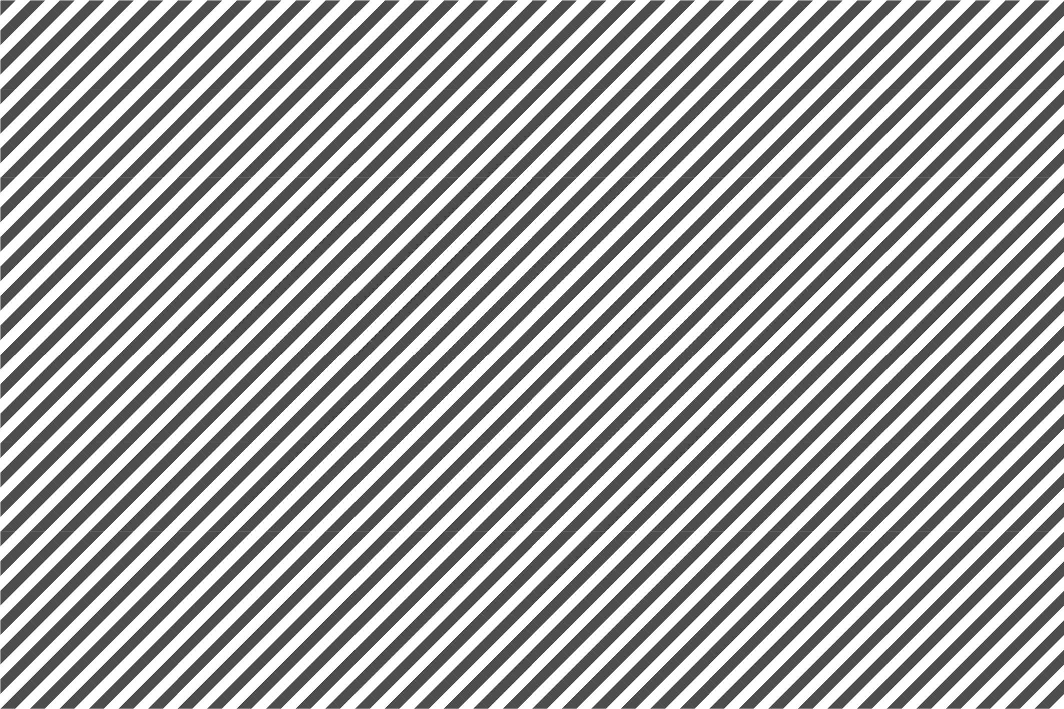 Seamless geometric patterns set. example image 14