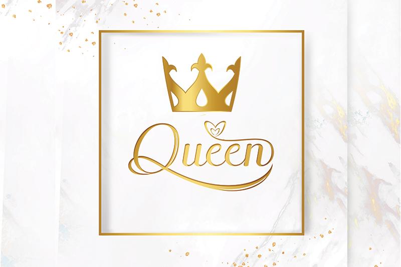 Queen of Sahara example image 3