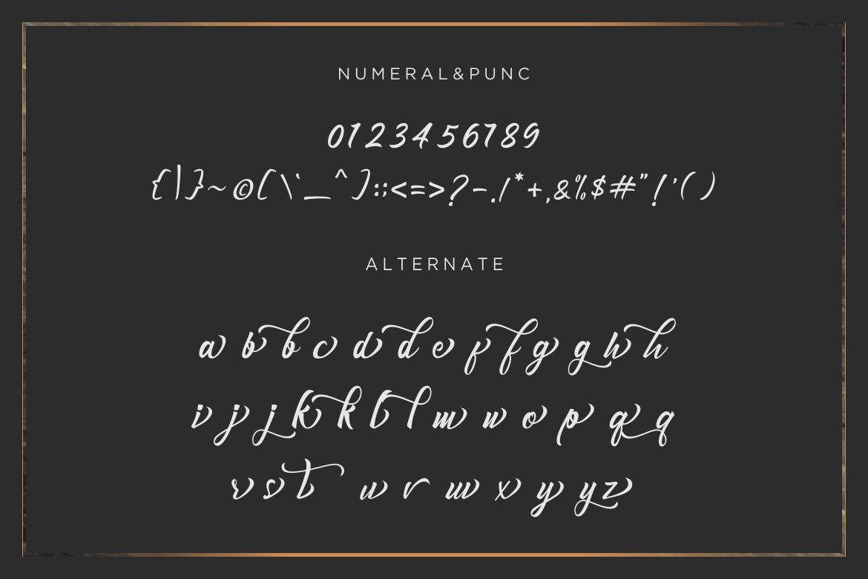 Mondena example image 7