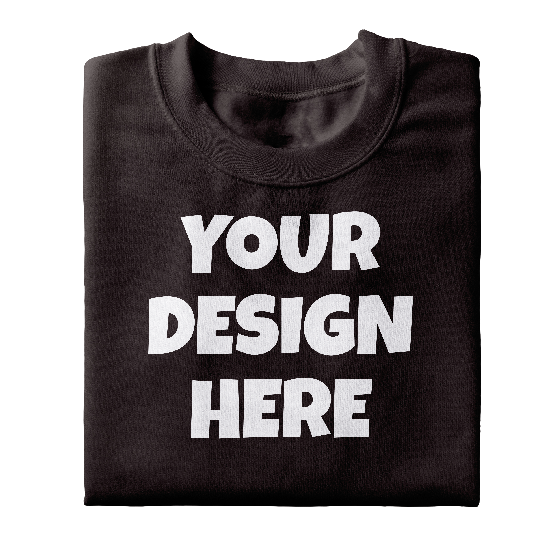 Folded Tshirt Mockups-12|PNG|3000x3000 example image 6