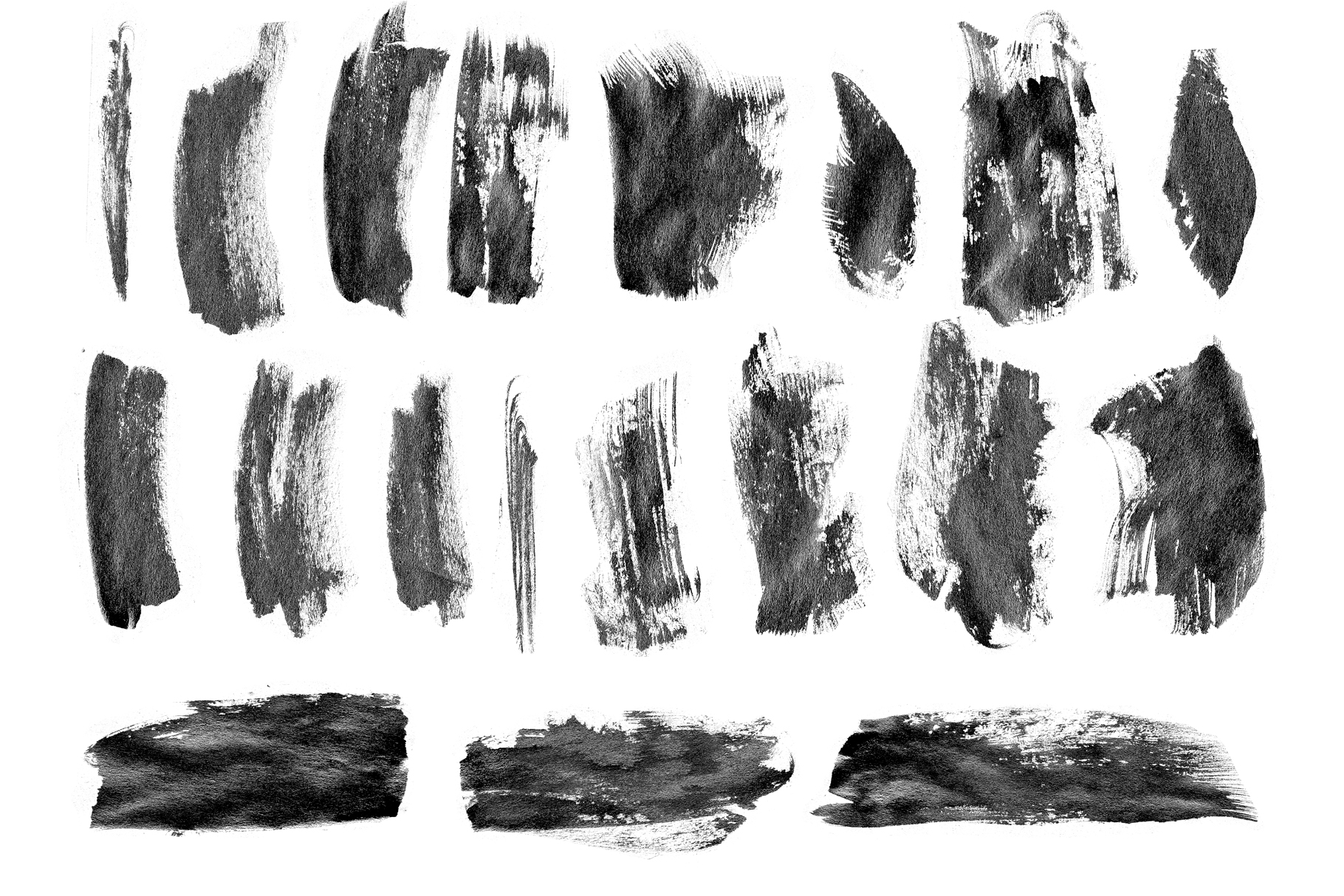 516 textures big set. example image 7