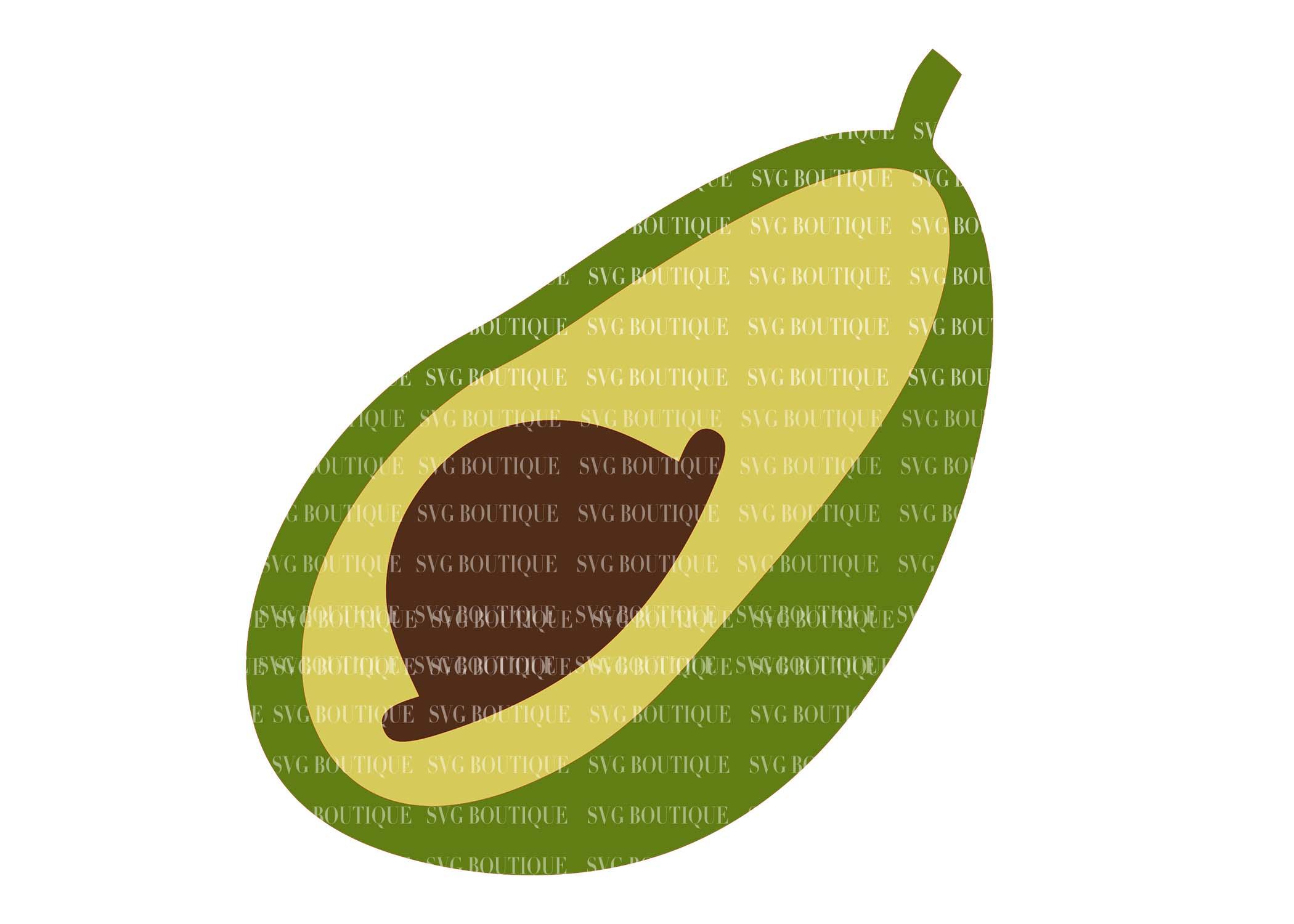 Keto SVG Bundle - Keto Diet Quotes - SVG PNG DFX example image 5