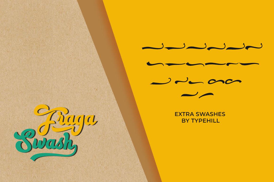 The Fraga Script example image 10