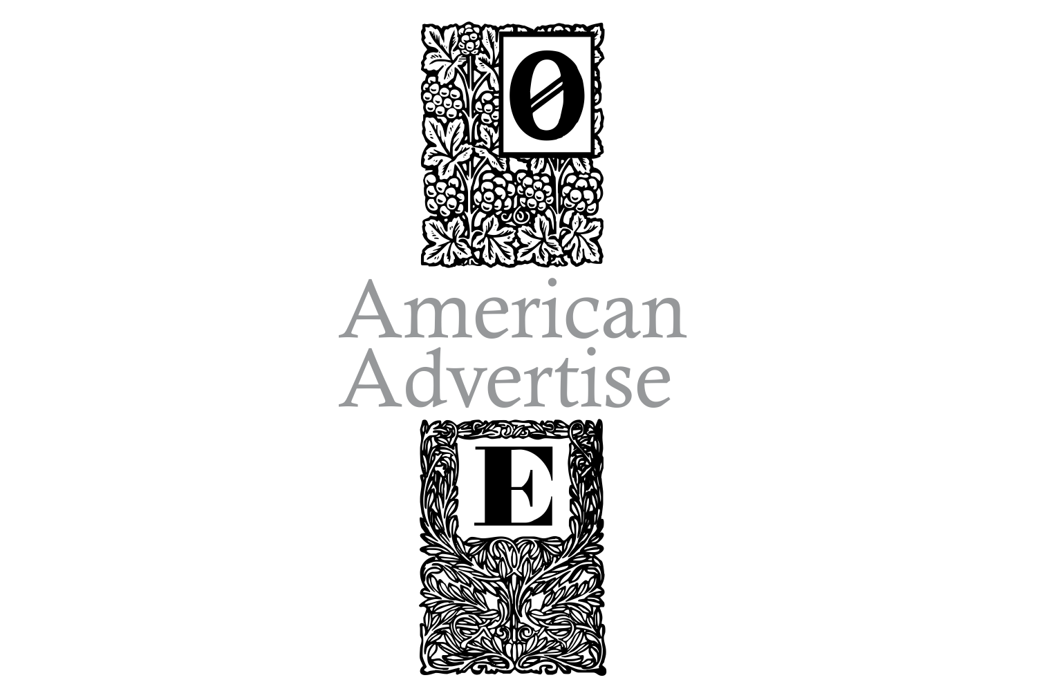 American Advertise (family pack) example image 1