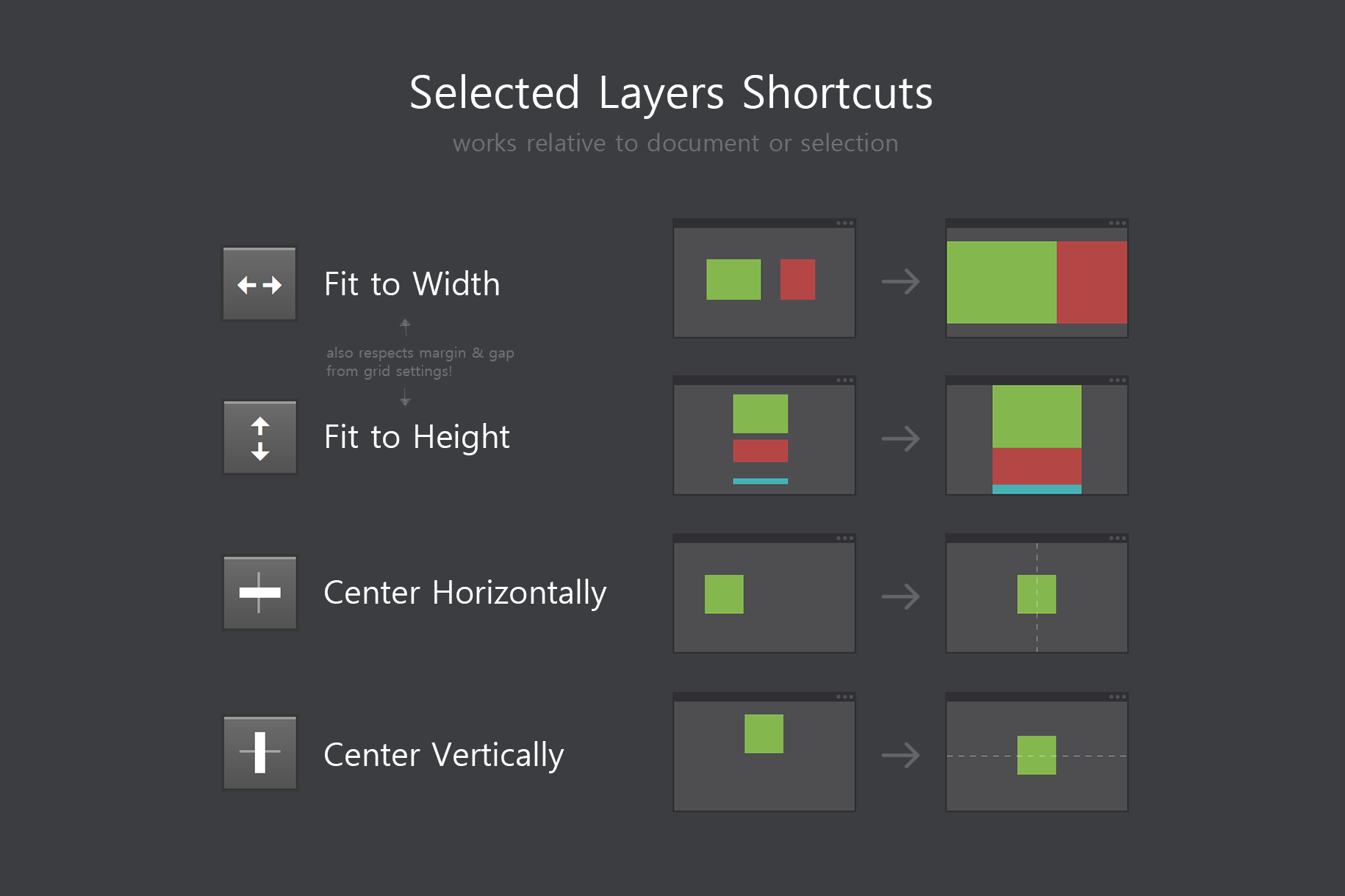 Better Grids - Layout Creation Kit example image 10