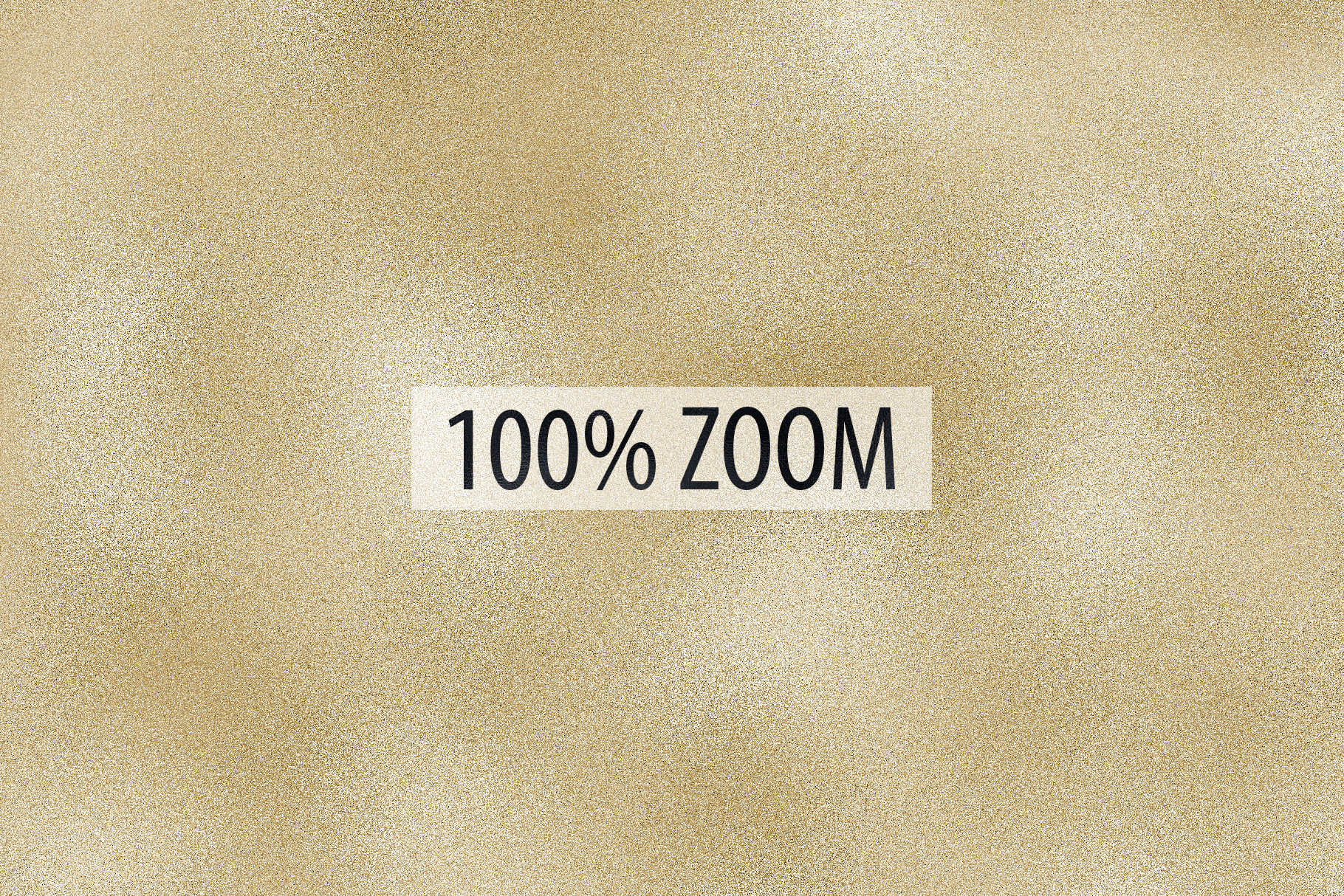 Pale Gold Foil Textures - 10 Seamless Digital Papers example image 4