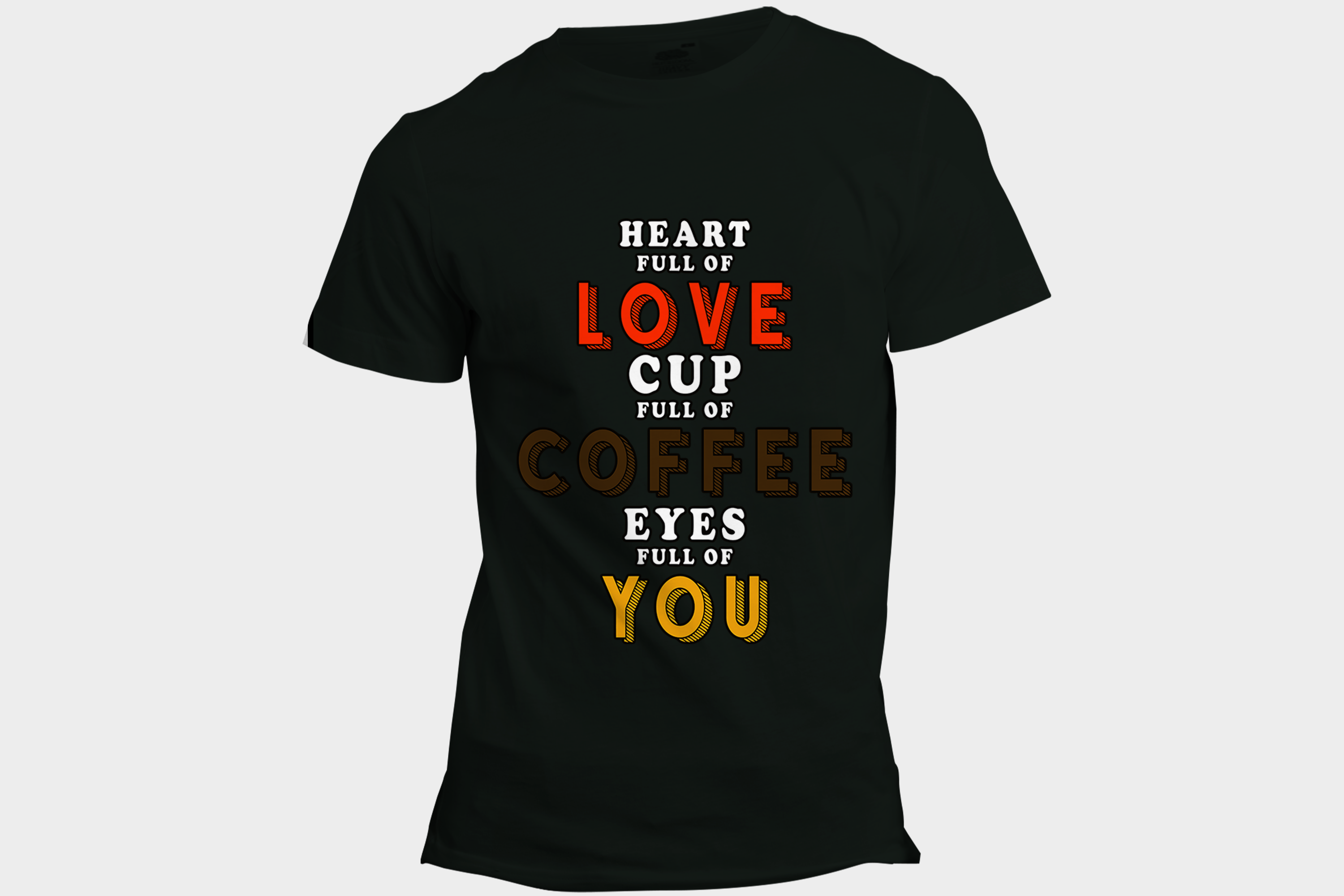 Love Coffee You example image 8
