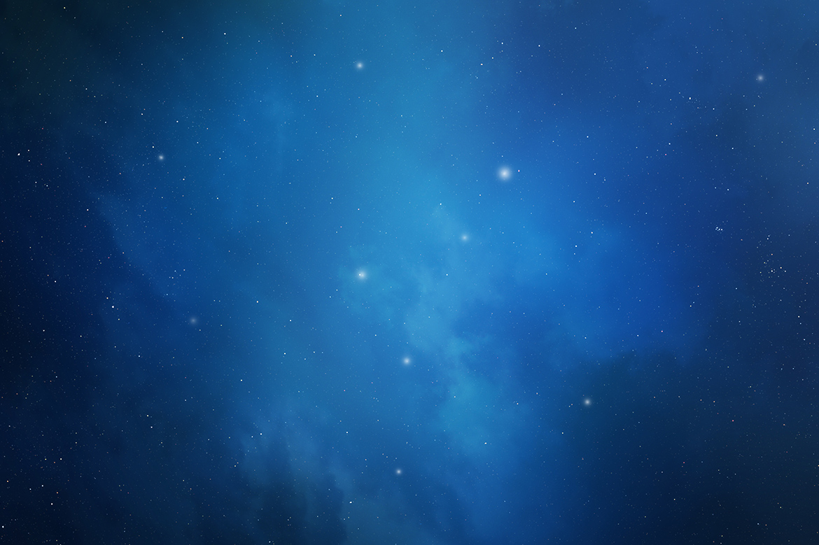 5 Space Backgrounds example image 3