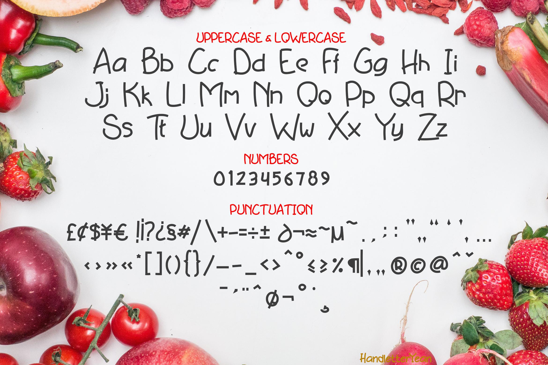 Deviato example image 2