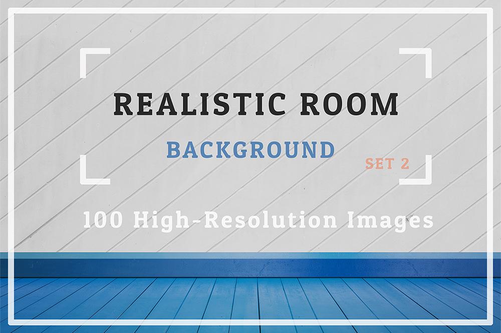 3000+ Textures Background Bundle example image 12