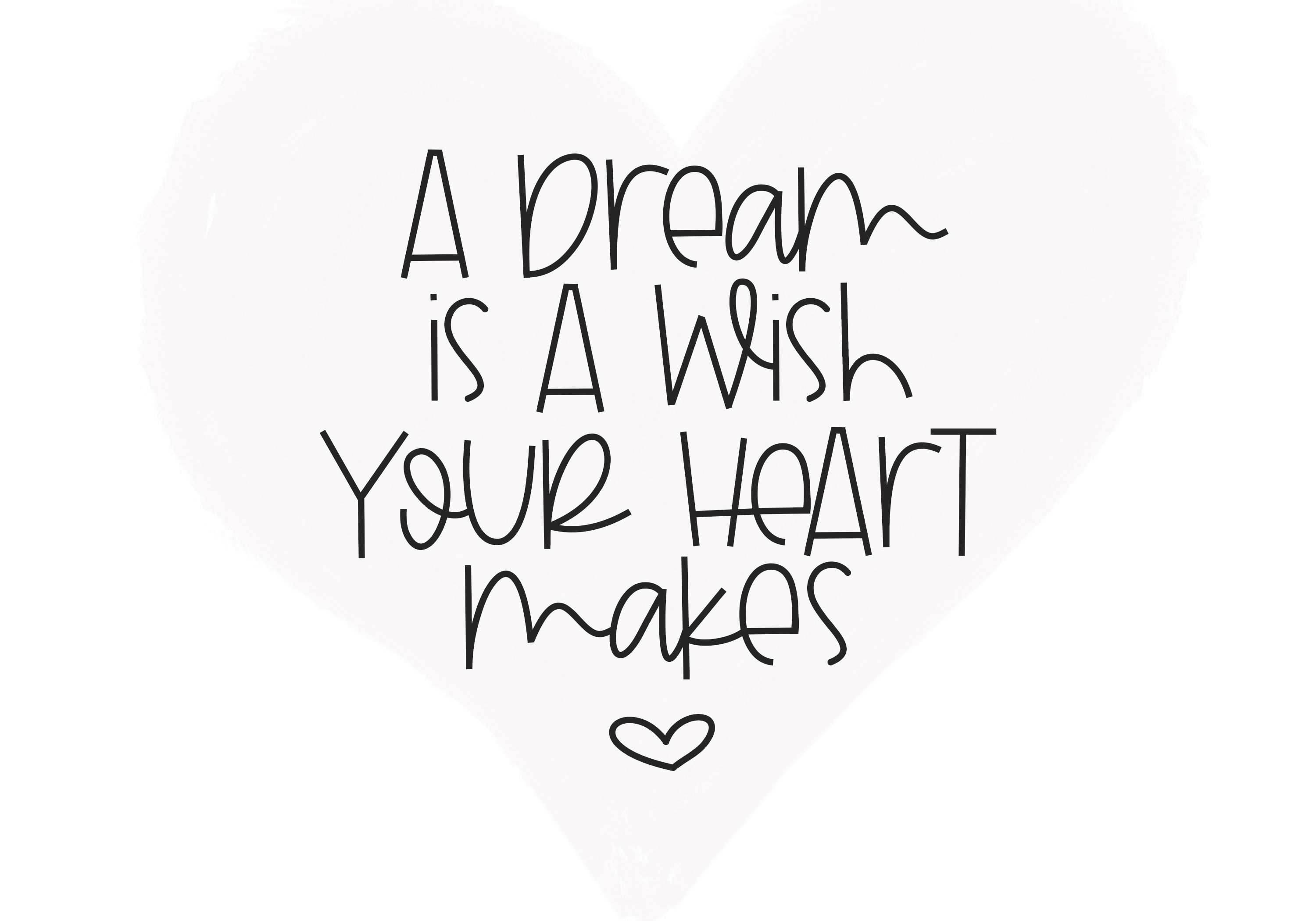 Sweet Dreamer - A Fun & Mismatched Font example image 6