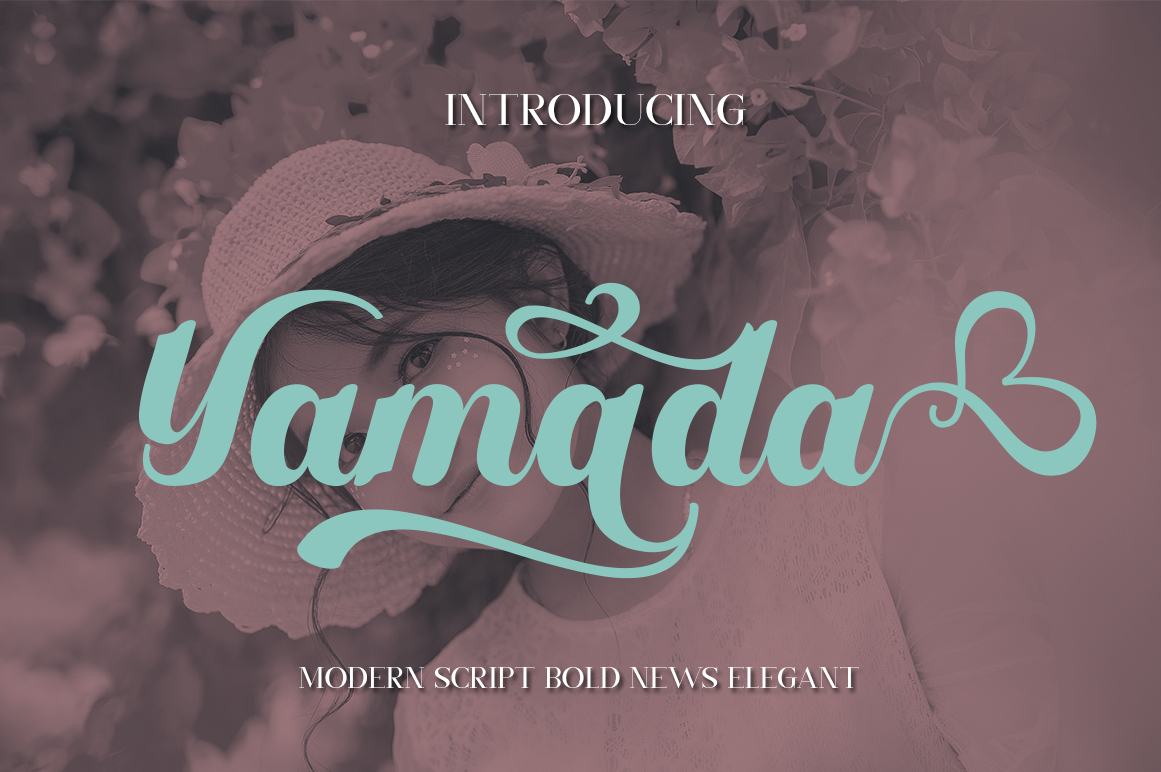 Yamada example image 1