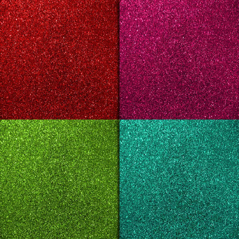 Glitter Digital Paper example image 2