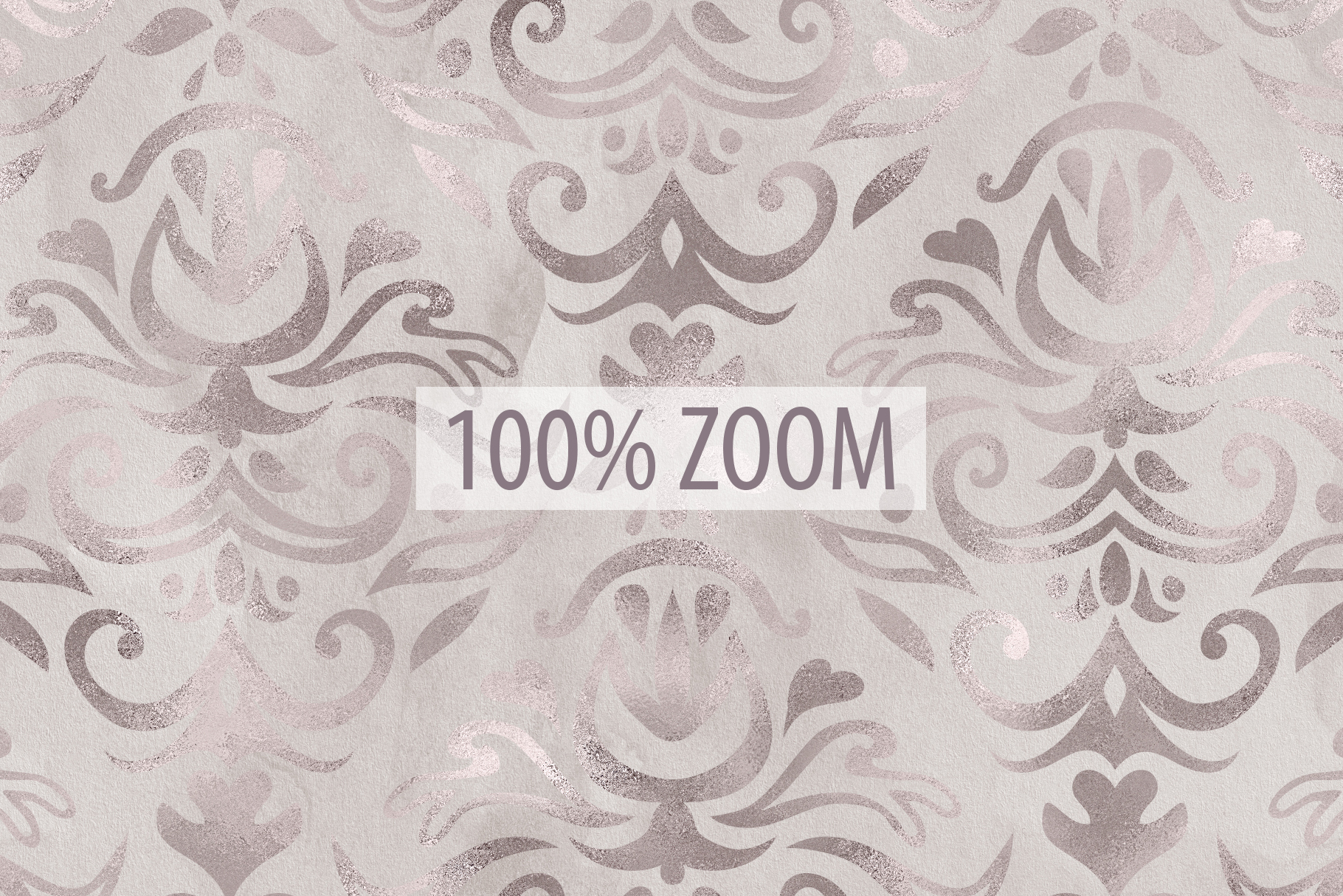 20 Seamless Shabby Chic Digital Papers example image 18