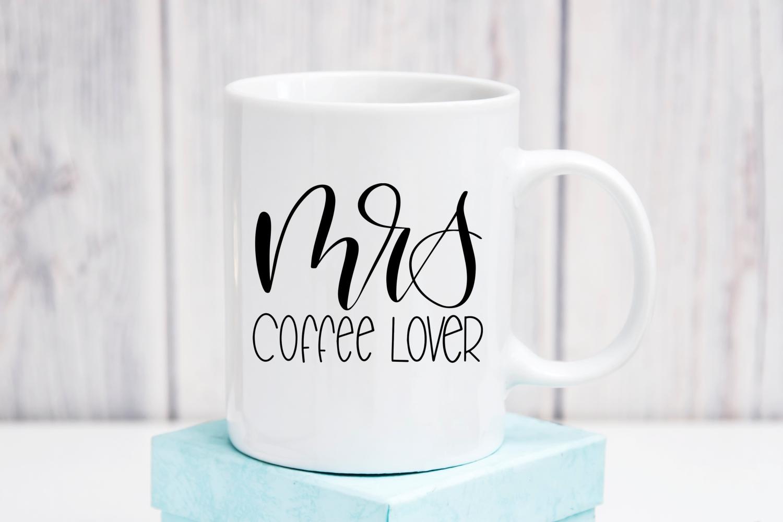 Coffee quotes bundle example image 4