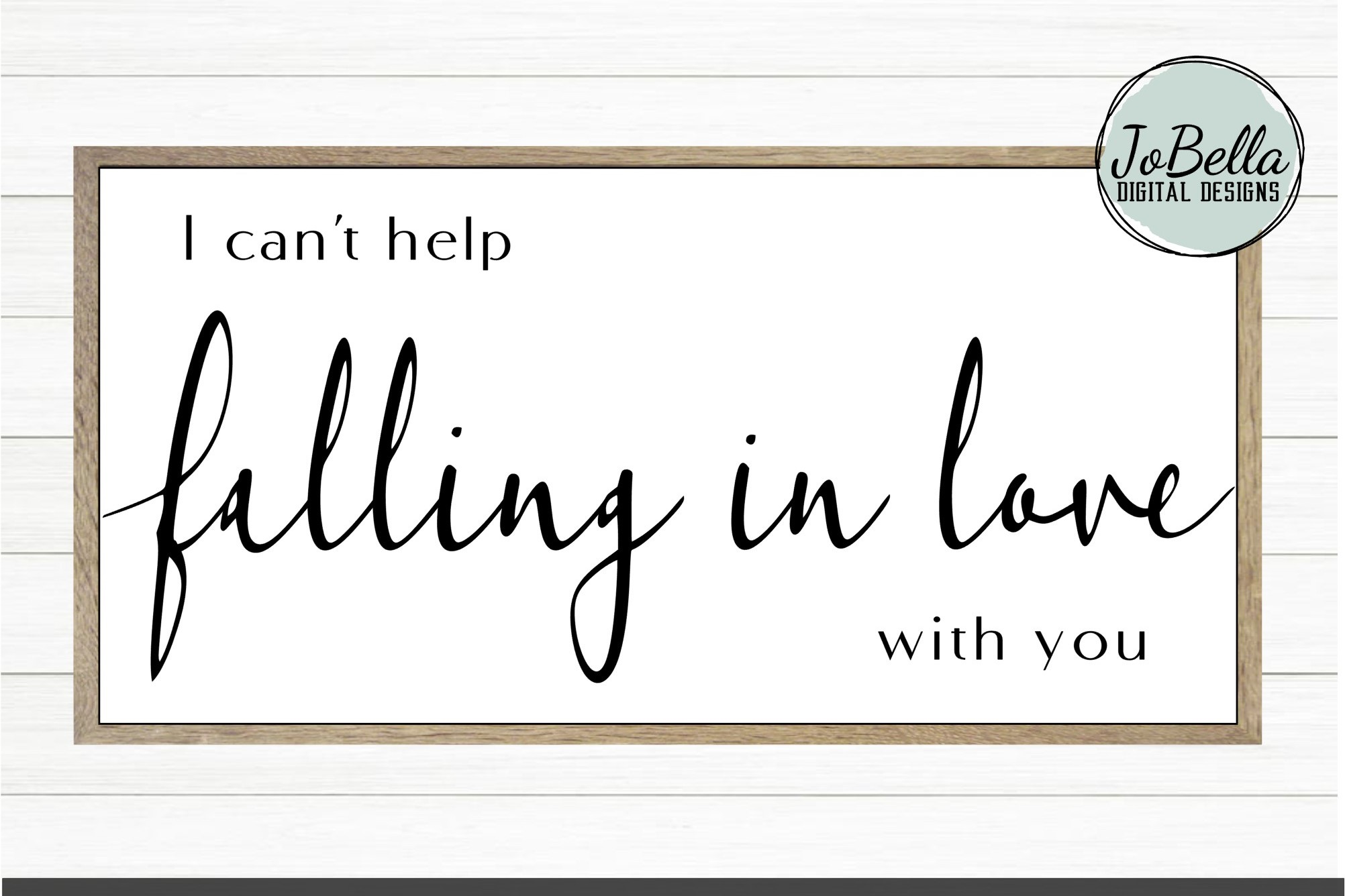 Wedding and Romance SVG Bundle, Sublimation PNGs, and Prints example image 21