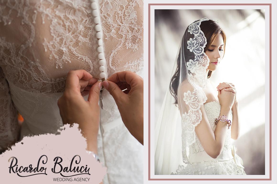 Baleria Script example image 5