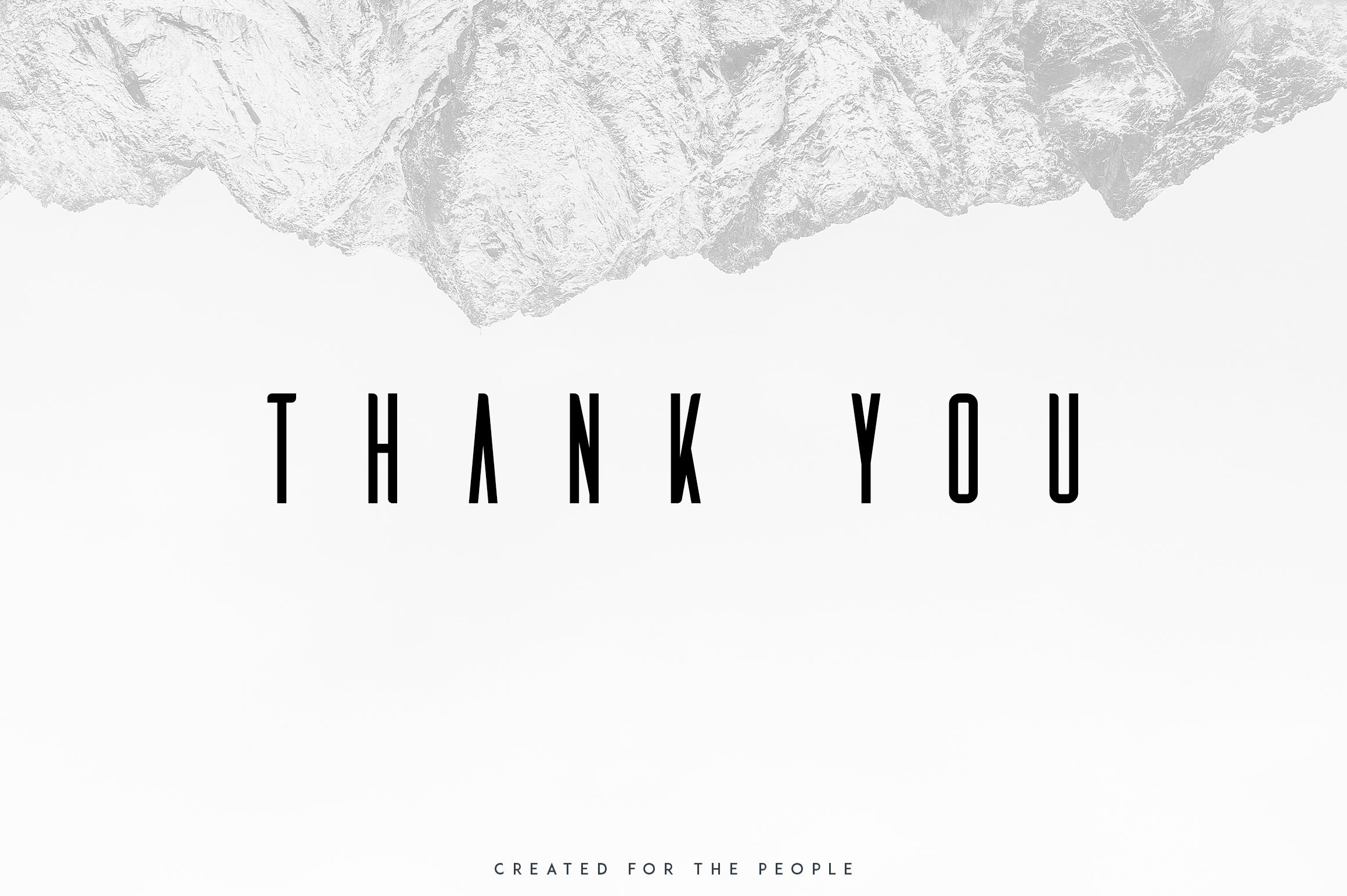 Astronaut Typeface - 6 fonts example image 9