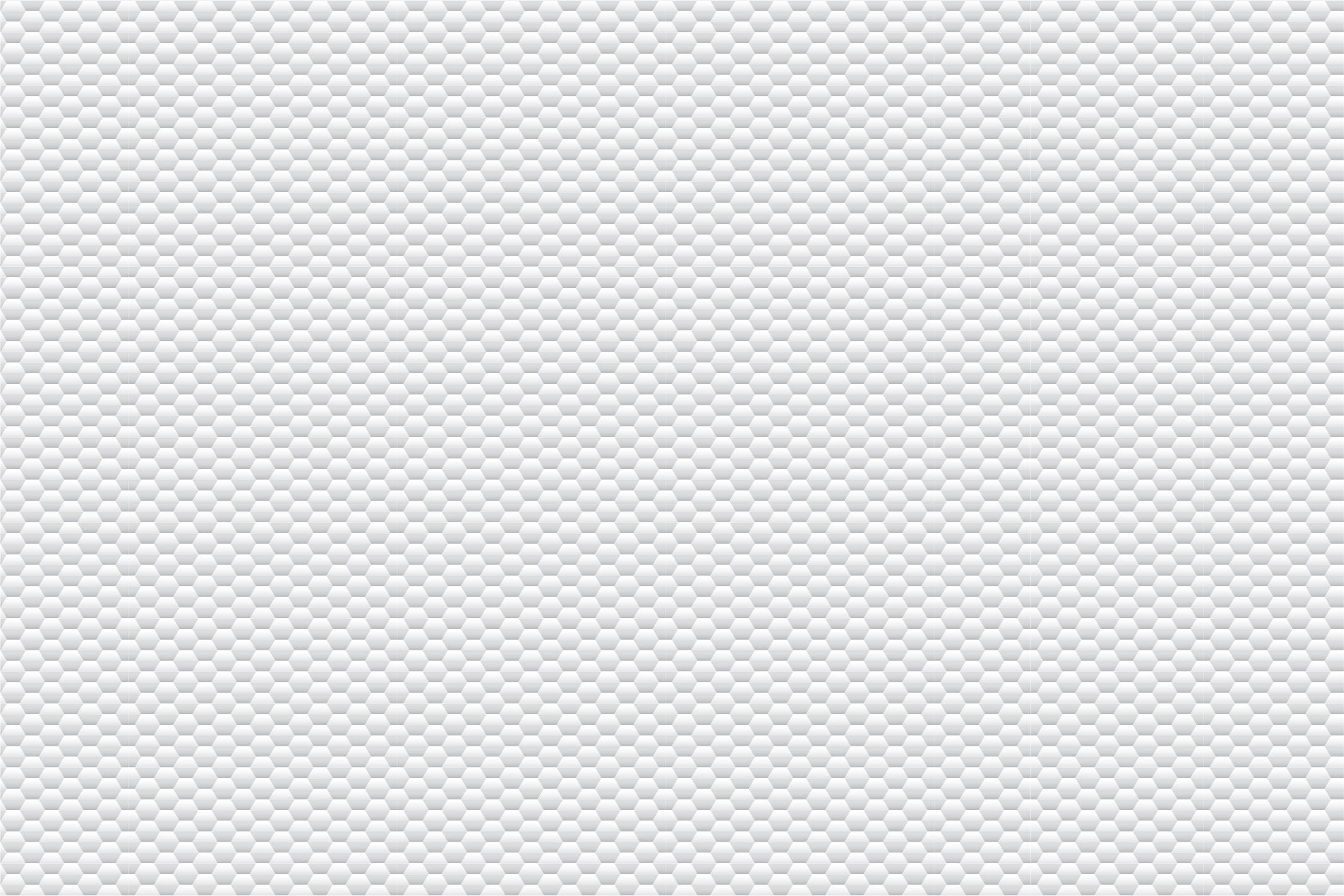 White seamless textures - soft set example image 8