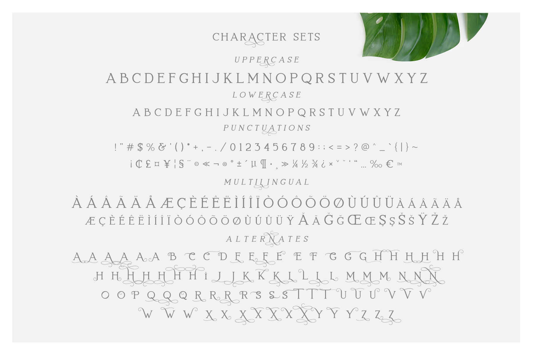 Lovelyn Font example image 8