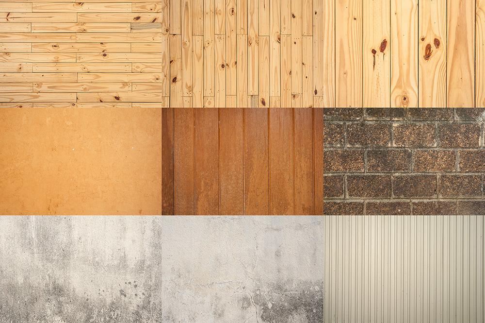 50 Texture Background Set 03 example image 8