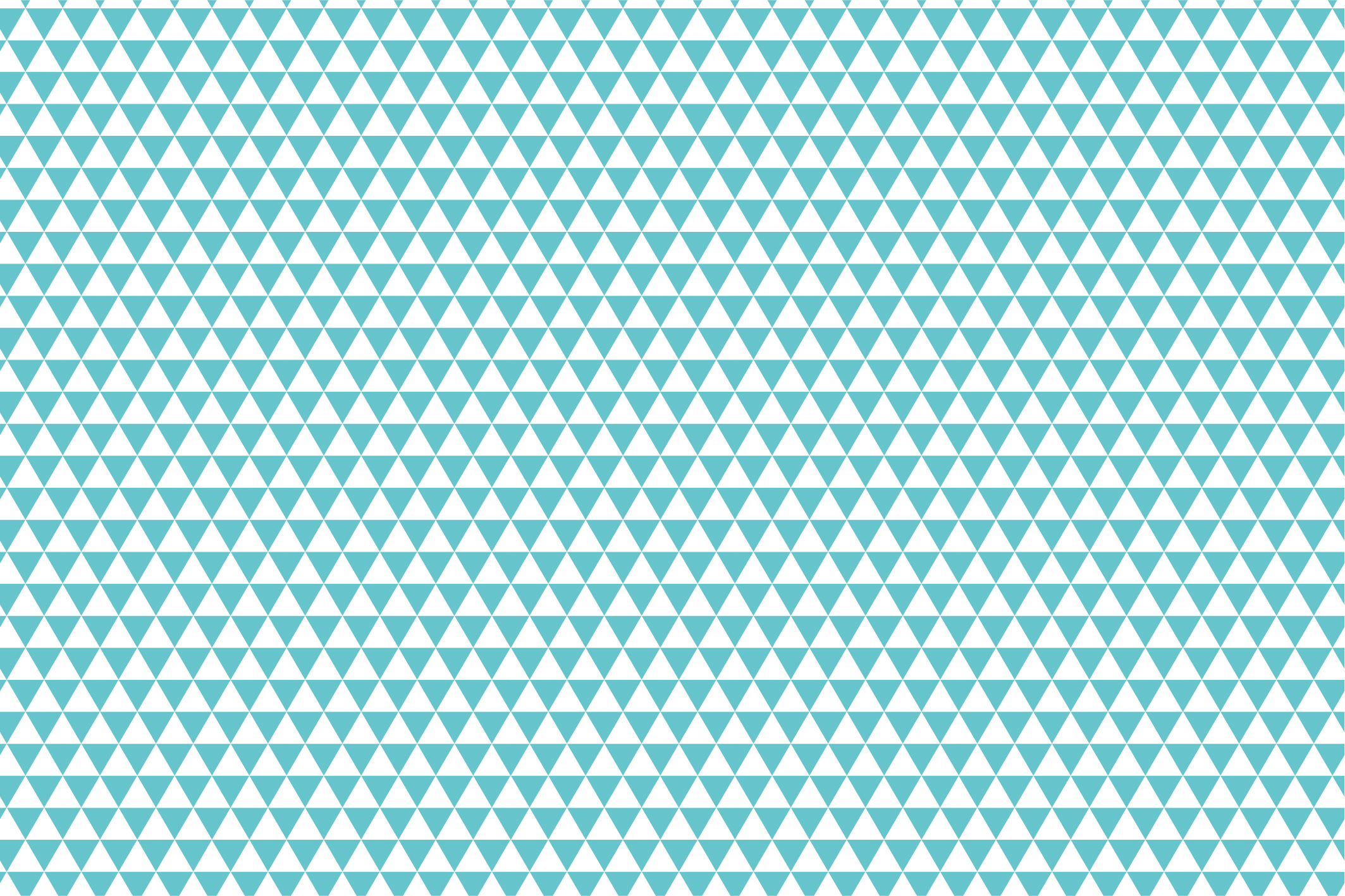 Modern geometric seamless patterns. example image 4