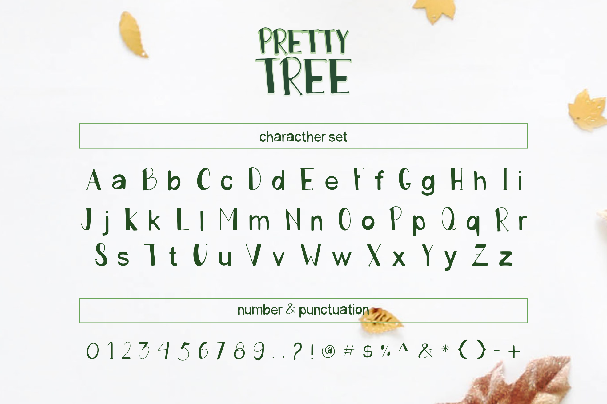 PrettyTree example image 5