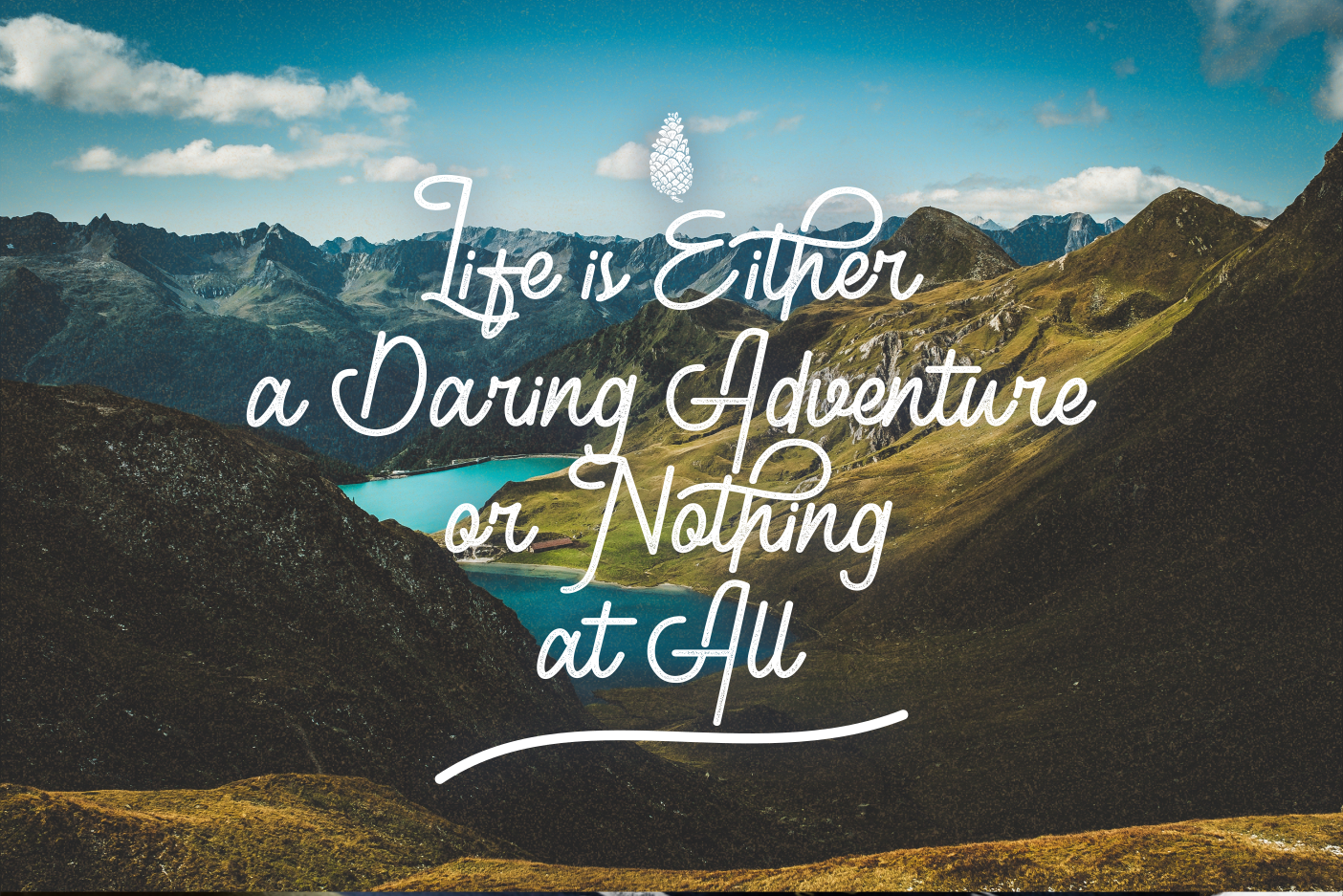 Guthers - Monoline Script Font example image 5