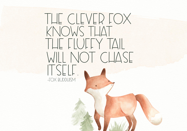 Foxtrot - Handwritten Font example image 2