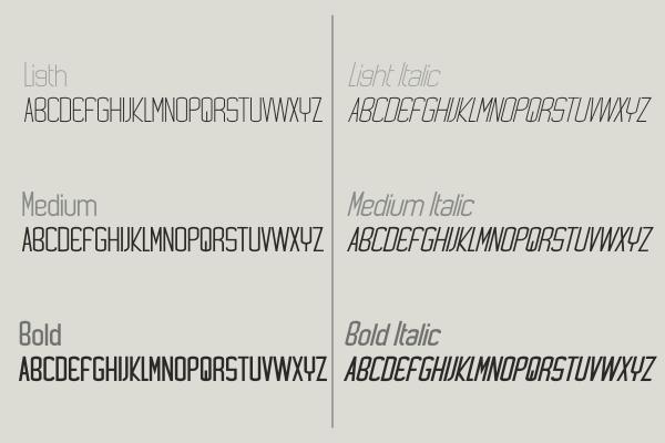Grobb example image 3