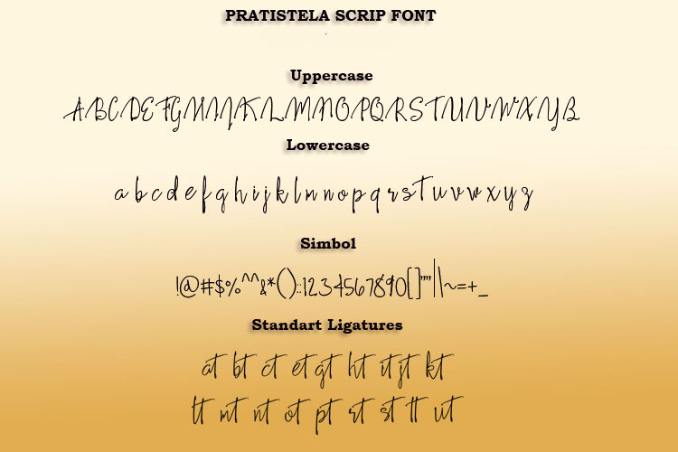 Pratistela example image 12