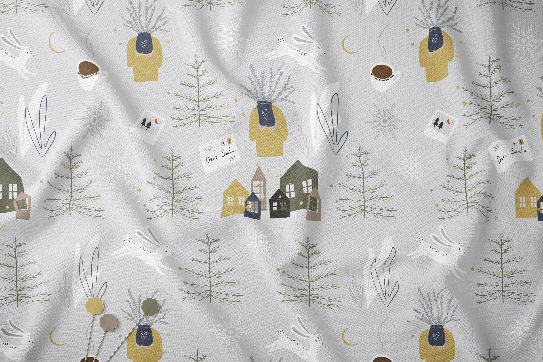 Winter Wonderland - Christmas Pack example image 13